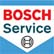 Bosch Authorized Service Center