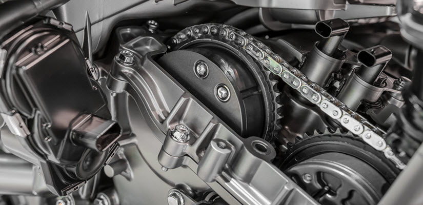 Reasons Behind The Defective Timing Chain In Volkswagens