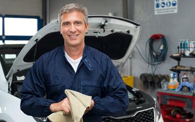 Land Rover DSC Issue Fix