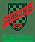 Schearer's Sales & Service Logo
